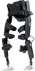 rewalk-exoskelet-6_0